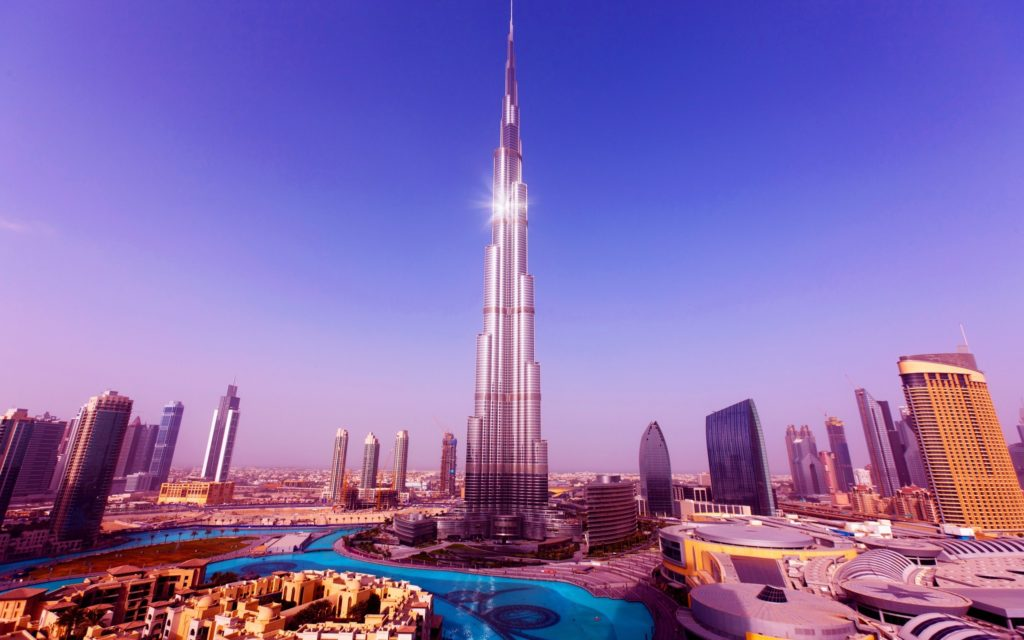 Burj-Khalifa-concreto