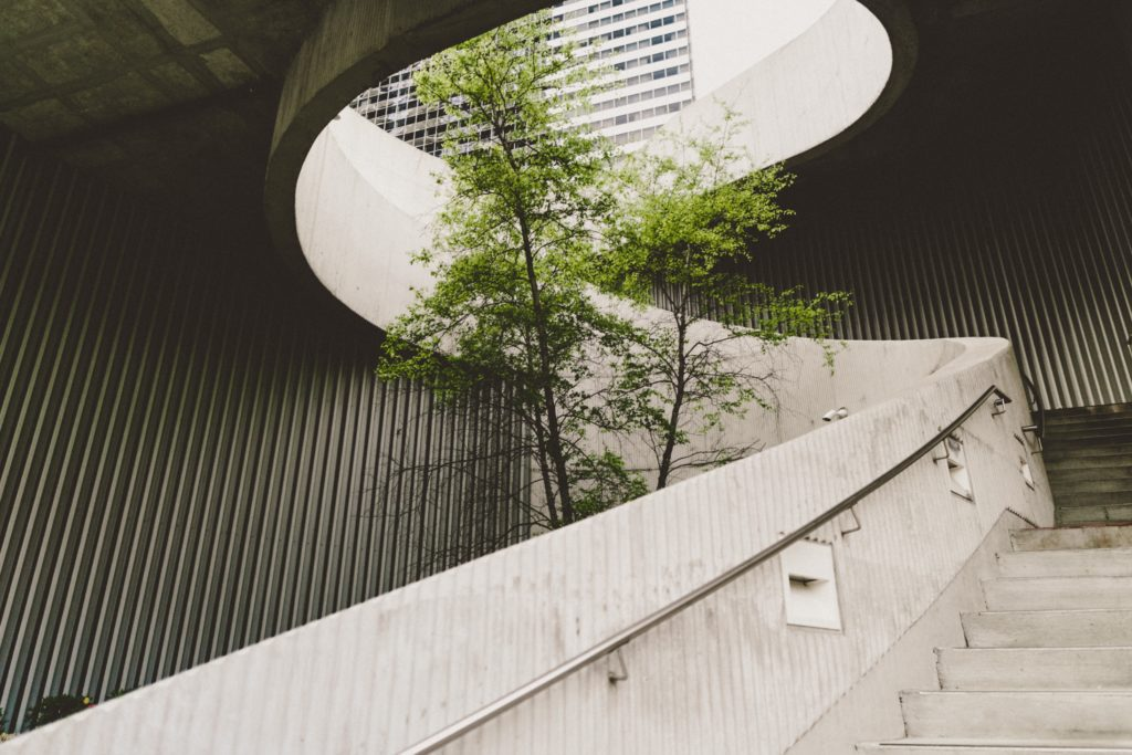 concreto-sustentable