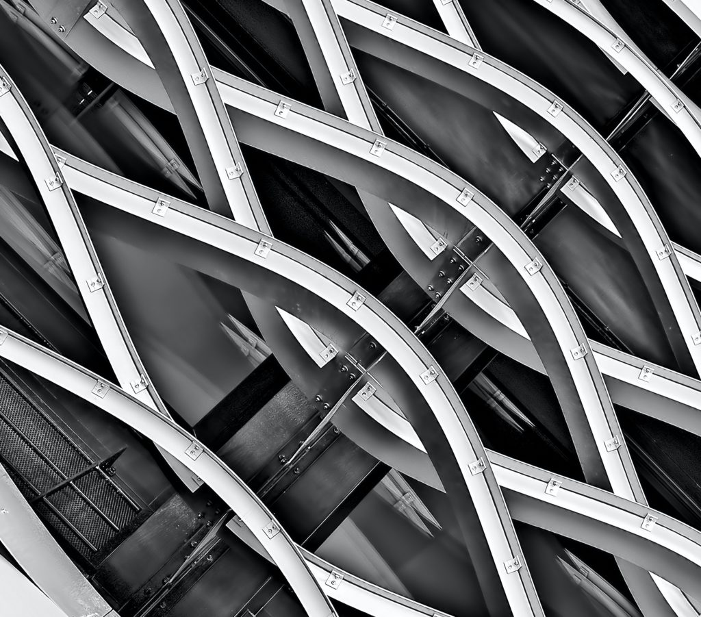 estructuras-construcción