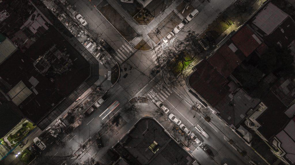 pavimento-concréto-hidráulico