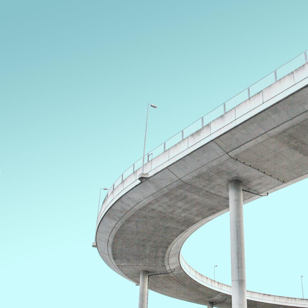 concreto-durabilidad