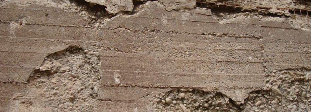 erosion-concreto