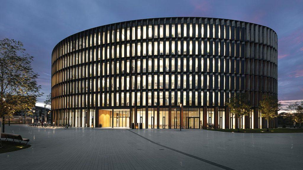 ayuntamiento-Friburgo-alemania