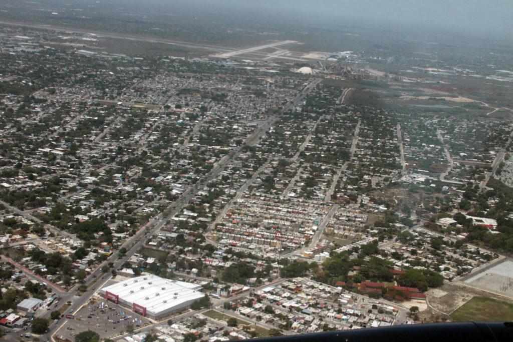 desarrollo-urbano-yucatán