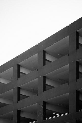 losa-concreto